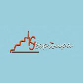 Кувертира - Скопје